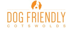 Dog Friendly Cotswolds